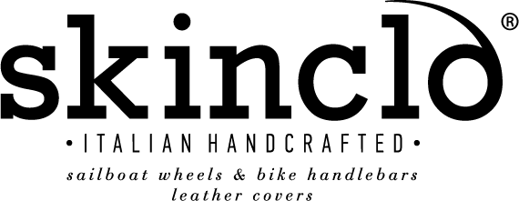 SKINCLO_logo_bk